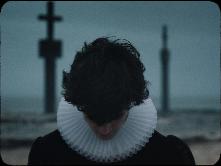"""Cinema - Carlos Conceição estreia """"Serpentário"""" no Fórum do Festival de Berlim"""